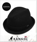 KANGOL(カンゴール)正規販売店