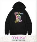 MISHKA (ミシカ)