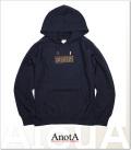 AnotA (アノッタ)