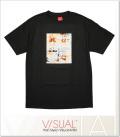 V/SUAL (ヴィジュアル・バイ・ヴァンスタイル)
