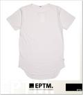 EPTM (エピトミ)