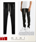 mnml(ミニマル)