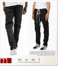 mnml (ミニマル)