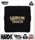 HARDCORE CHOCOLATE (ハードコアチョコレート)