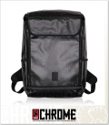 CHROME (クローム)