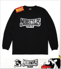MOBSTYLES (モブスタイルス)