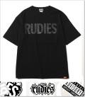 RUDIES (ルーディーズ)