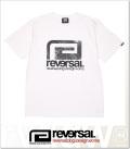 REVERSAL (リバーサル)