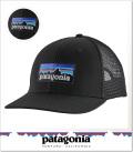 patagonia (パタゴニア)