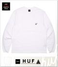 HUF (ハフ)