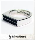 INFINITYNATURE (インフィニティネイチャー)