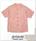 SUN SURF (サンサーフ)