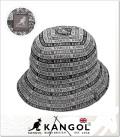KANGOL (カンゴール)