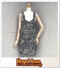 Royal Jean