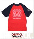 CHESWICK(チェスウィック)
