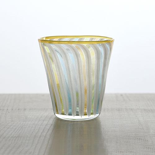 虹色グラス/小林 亮二
