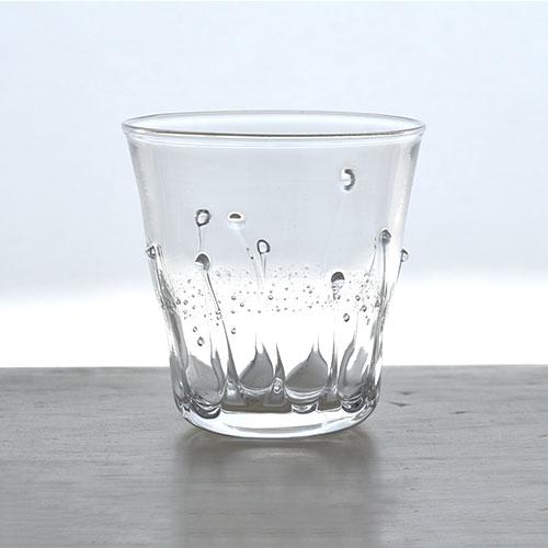 雫のグラス・ショート/小林 亮二