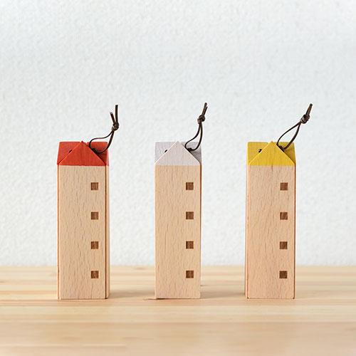 なべしきハウス・カラー/スナオラボ