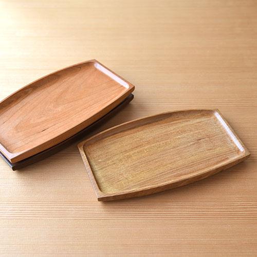 Sトレー/TANBANANBA 木の仕事