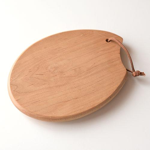 米ボード/TANBANANBA 木の仕事