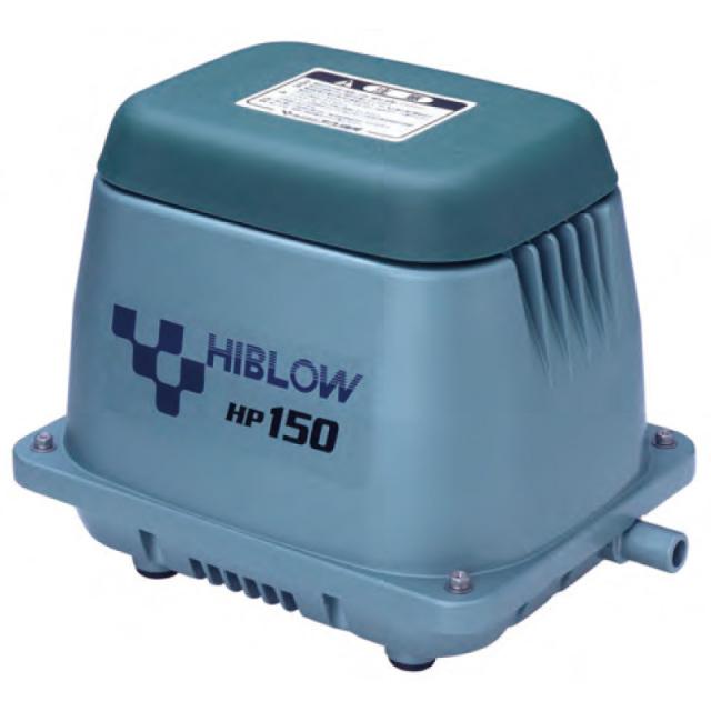 HP-150