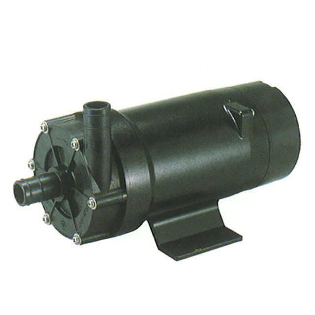 三相電機 マグネットポンプ PMD-421A (50Hz) 単100V