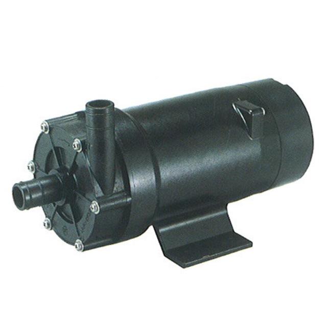 三相電機 マグネットポンプ PMD-581A (50Hz) 単100V