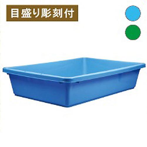 【消費税込・送料無料】株式会社伸和 ブルコン FP-110 PRA-BULL-FP-110