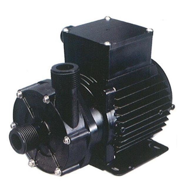 三相電機 マグネットポンプ PMD-1561B (60Hz) 単100V