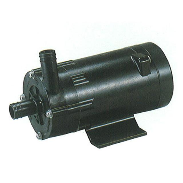 三相電機 マグネットポンプ PMD-371B (60Hz) 単100V