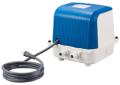 【消費税込・送料無料】テクノ高規 ハイブロー 逆洗タイマー付 DUO-80