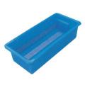 FRP水槽 小型水槽 錦鯉検寸器(浮上式) MINI