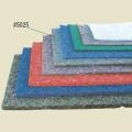 material-bini-lock-5025.jpg