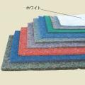 【消費税込・送料無料】濾材 ビニロック (ホワイトマット)