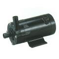三相電機 マグネットポンプ PMD-371A (50Hz) 単100V