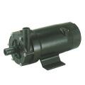三相電機 マグネットポンプ PMD-421B (60Hz) 単100V