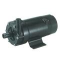三相電機 マグネットポンプ PMD-581B (60Hz) 単100V