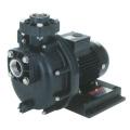 三相電機 樹脂製ポンプ 海水対応 PSPZ-2031A (50Hz) 単100V
