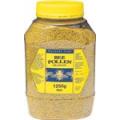 [新生活応援セール] ビーポーレン(蜂花粉) 1250g