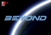 ILDA レーザーソフトウエア Pangolin(パンゴリン)Beyond(ビヨンド)3.0 Essentials 当店オリジナルデーター付