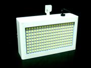 超小型 LEDストロボ DMX対応