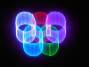 大人気500mwRGBレーザーに3Dなどの特殊エフェクト搭載!表現力が何倍もアップ!