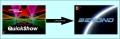 Pangolin(パンゴリン) QuickShow(クイックショー)→Beyond(ビヨンド)Essentials アップグレード