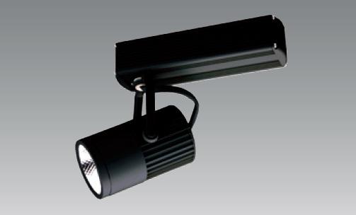 【特選品・在庫限り】 UNITY/ユニティ LEDダクトレールスポットライト 調光対応タイプ 高照度型 CDM-R35W相当 色温度3000K 中角 本体ブラック ☆LEDレールライト DIM SPOT☆ USL-5262MB-30