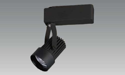 【即納】 UNITY/ユニティ LEDダクトレールスポットライト 小型 JR12V50W相当 色温度2700K 狭角 本体ブラック ☆LEDレールライト FINE HOPE SPOT☆ USL-5161NB-27-C2