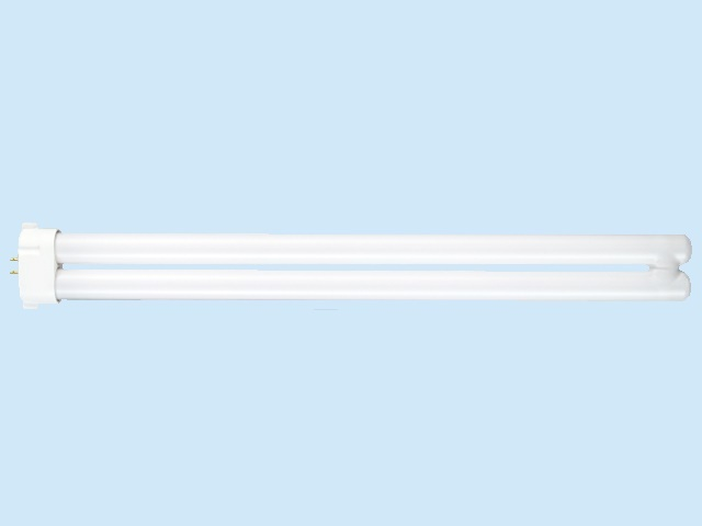 蛍光灯ランプ商品画像用