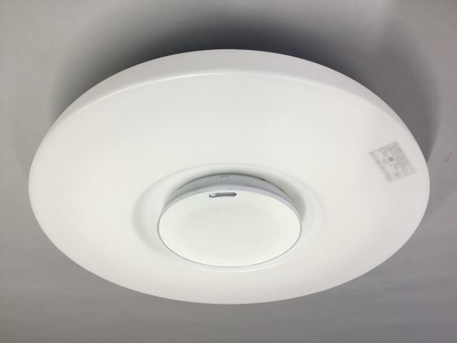 【特選品お買い得セール】 SONY/ソニー マルチファンクションライト ユニット&ライトセットモデル 12畳用 Amazon Alexa対応 Google Home対応 専用アプリ対応 簡易取付式 ☆Multifunctional Light☆ LGTC-20 セットモデル