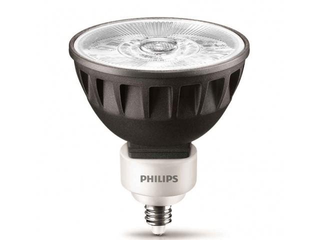 【新モデル・即納】 PHILIPS/フィリップス LED電球 JR12V50W相当 2700K 狭角 ☆12Vダイクロハロゲン代替タイプ☆ MASTER LED ExpertColor 7.2-50W 927 10D EZ10