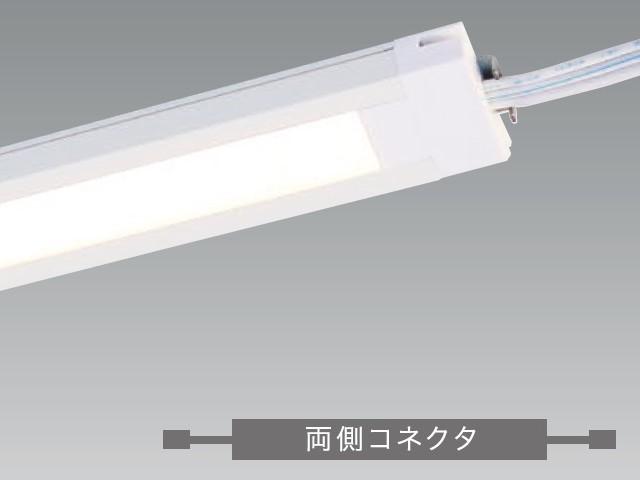 LEDディスプレイライト商品画像用