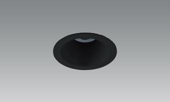 【新モデル・納期1~2日】 UNITY/ユニティ LEDベースダウンライト 軽量・浅型タイプ FHT32W×1相当 1100Lmクラス 埋込穴100mm 色温度3000K 本体ブラック ☆リノダウンエース☆ UDL-1100B-30+T-3000 ※電源ユニット付